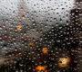 Journal d'une confinée #47 :  des larmes de pluie